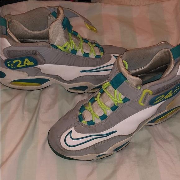 ff4826ca4f Men's Nike air Griffey max 1. M_5cacf30e2e7c2f02ae44f3d5
